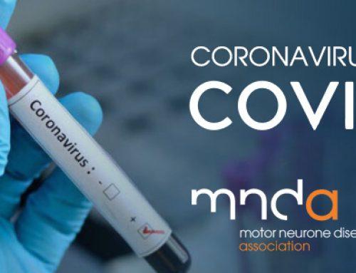 CoronaVirus (CoVid-19) advice